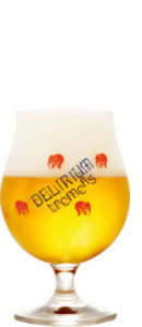 delirium-small-pint