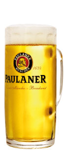 paulaner-small-munich-lager-draught