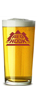 redhook-draught-small